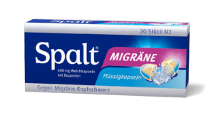 packshot spalt migraene fs20 1600x900px