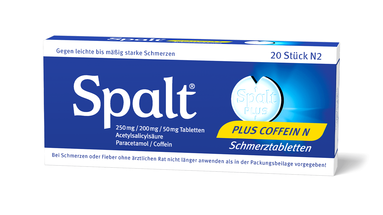 packshot spalt pluscoffein fs20 1600x900px